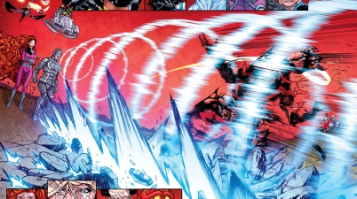 blackbolt-kills-cyclops