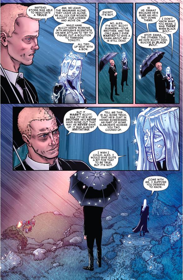 cyclopss-funeral