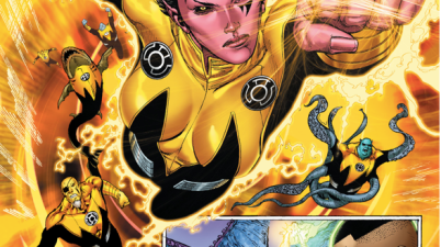 green-lantern-corps-and-sinestro-corps-vs-starro