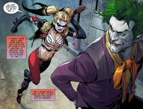 harley-quinn-vs-the-joker-injustice-gods-among-us