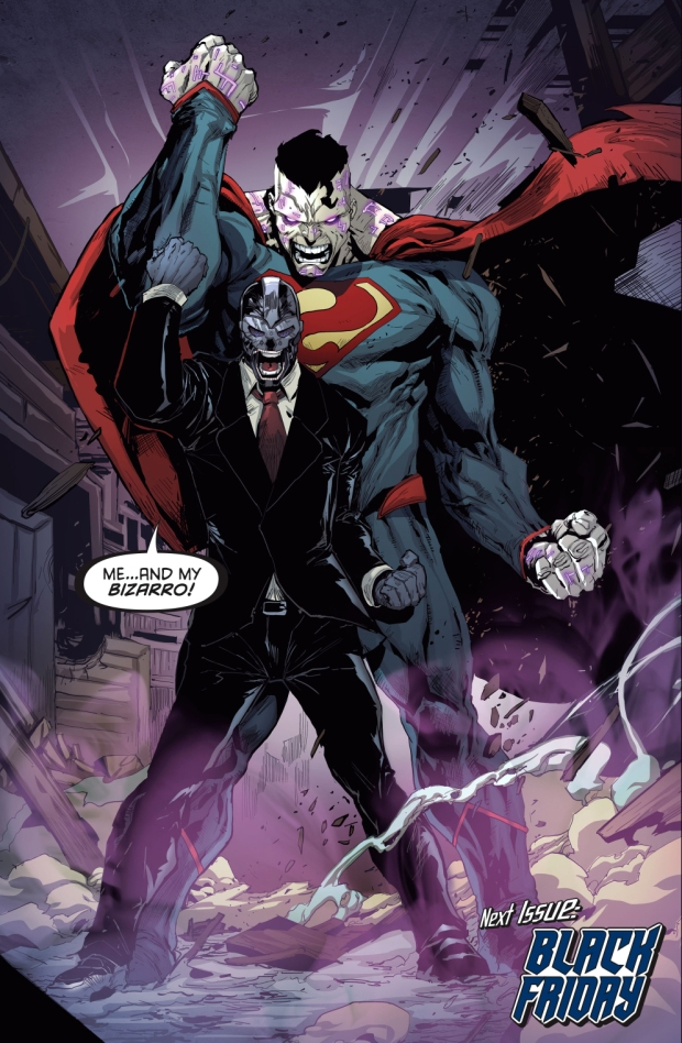 how-black-mask-controlled-bizarro
