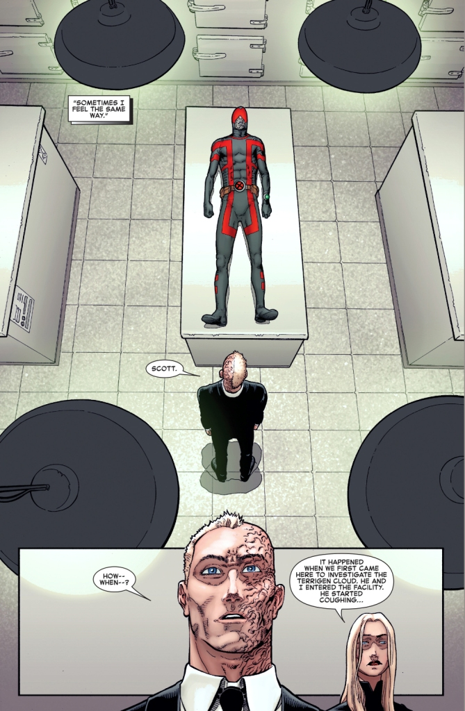 how-cyclops-really-died