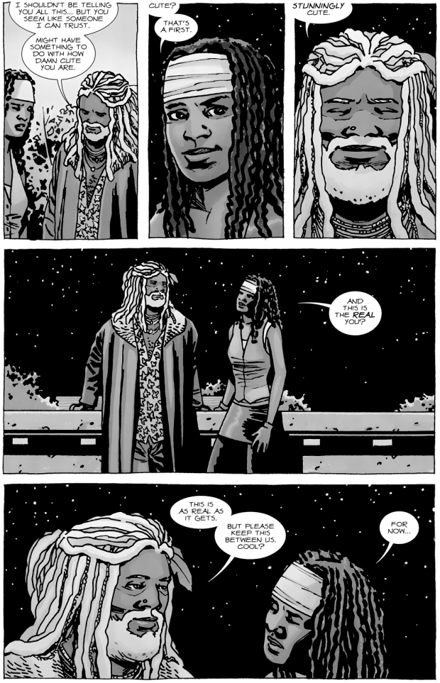 how-king-ezekiel-tamed-shiva