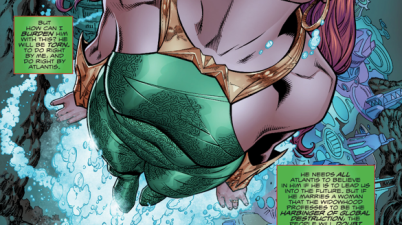 mera-aquaman-vol-8-10