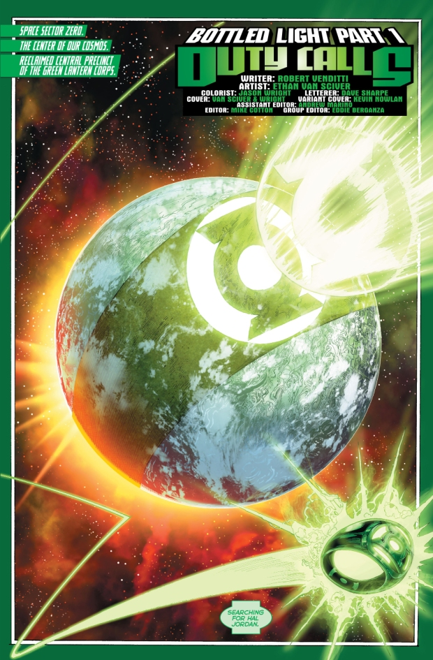 mogo-hal-jordan-and-the-green-lantern-corps-8