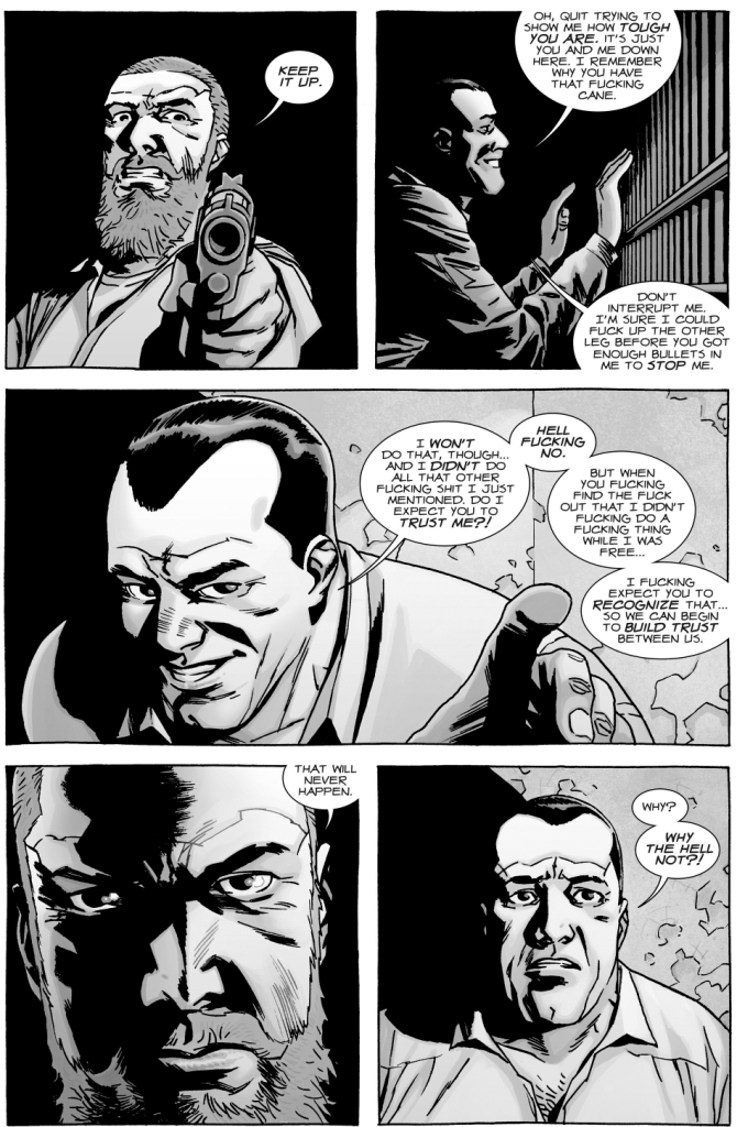 negan-tries-to-earn-rick-grimess-trust