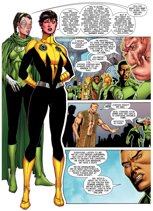 soranik-natu-describes-hal-jordans-death-rebirth