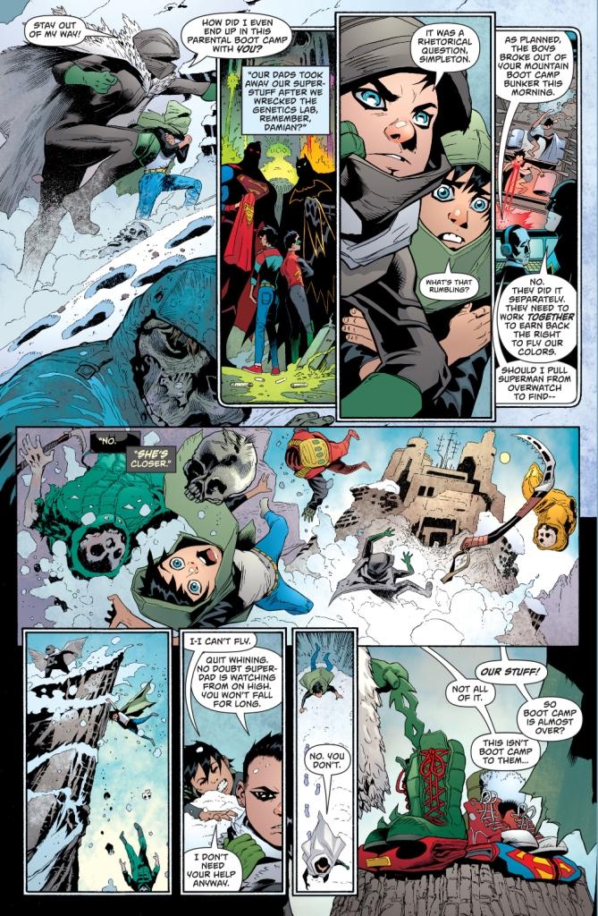 superboy-and-robin-vs-nobody