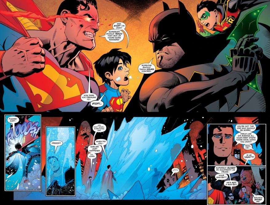 superboy-meets-robin-rebirth