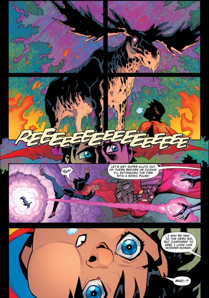 superboys-freeze-breath-power-manifests-rebirth