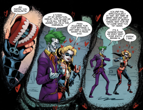 the-joker-seduces-harley-quinn-injustice-gods-among-us
