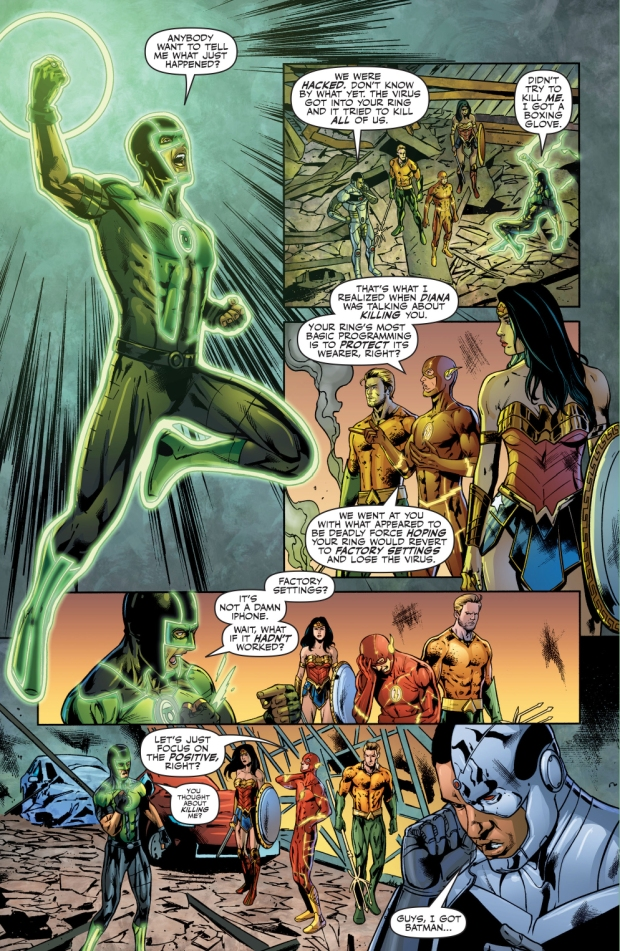 the-justice-league-vs-simon-bazs-corrupted-ring