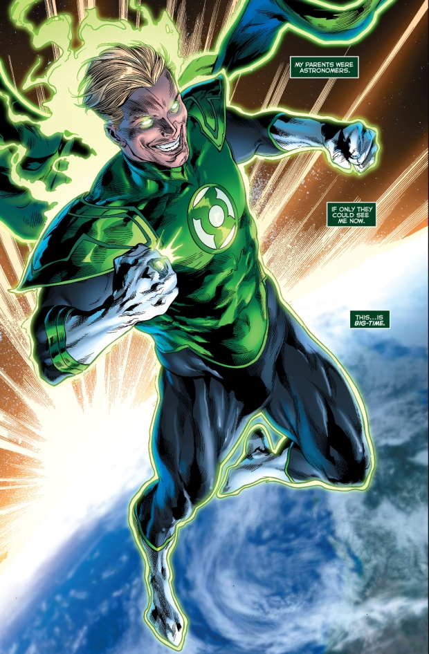 the-phantom-lantern-as-a-green-lantern
