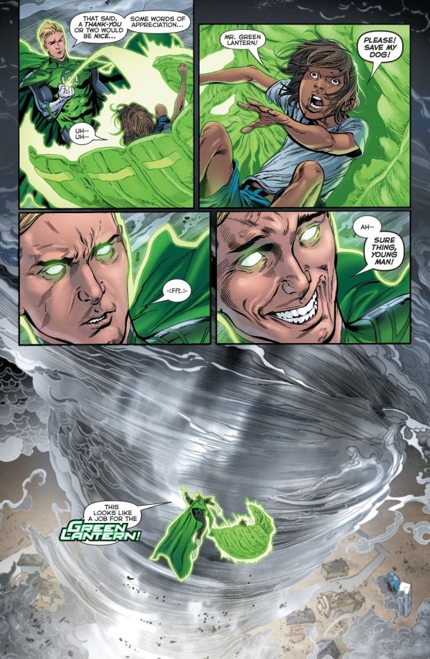 the-phantom-lanterns-first-super-hero-act