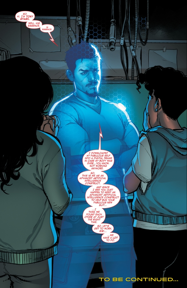 tony-stark-as-ironhearts-ai-1