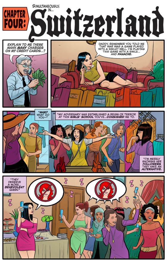 veronica-lodge-vs-cheryl-blossom