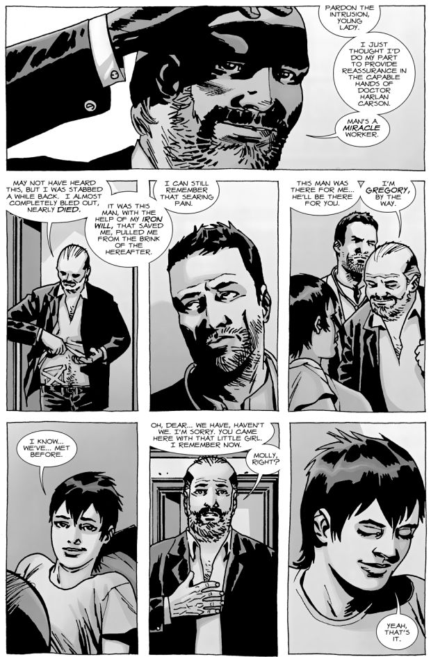 why-gregory-is-a-creep-the-walking-dead