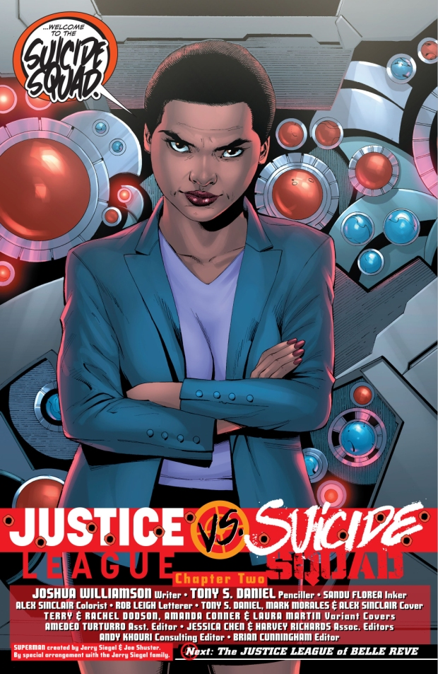 amanda-waller-captures-the-justice-league