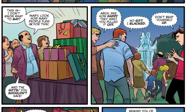 archies-surprise-party-for-his-parents