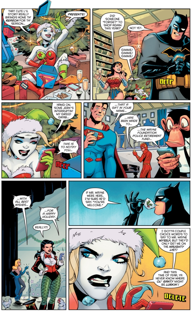 batman-gives-the-worst-gifts
