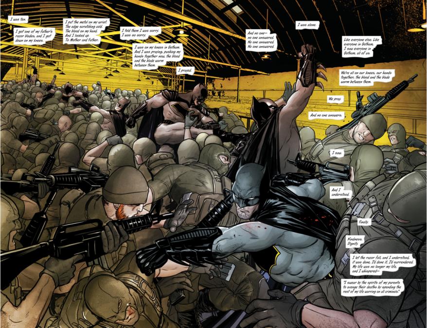 bruce-waynes-reason-for-being-batman-rebirth