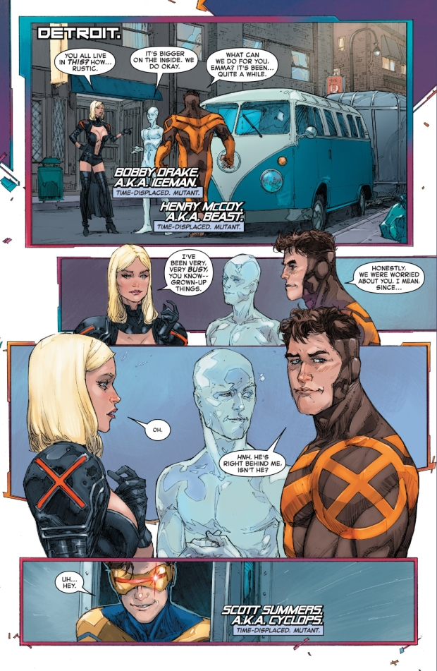 emma-frost-recruits-the-all-new-x-men-avx