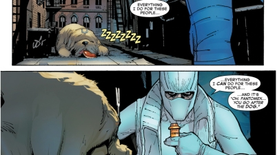 fantomex-takes-out-lockjaw-ivx