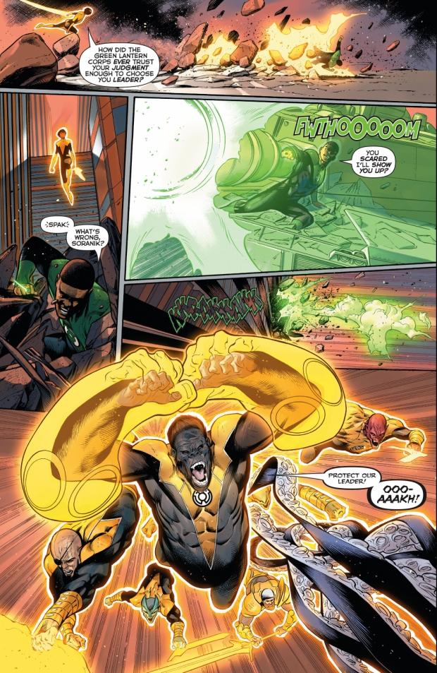 green-lantern-corps-vs-sinestro-corps-larfleezes-bottle