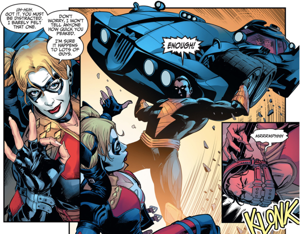 harley-quinn-vs-black-adam-injustice-gods-among-us