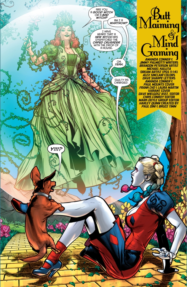 harley-quinns-wizard-of-oz-dream