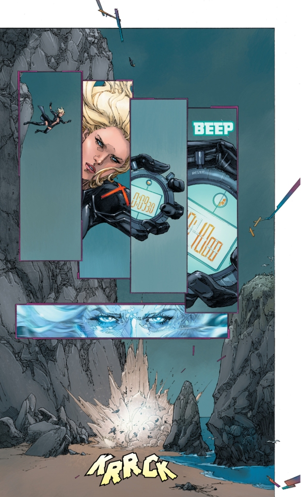 how-emma-frost-trained-against-black-bolt-ivx