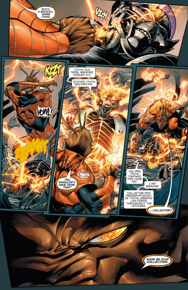 how-larfleeze-enslaved-brainiac
