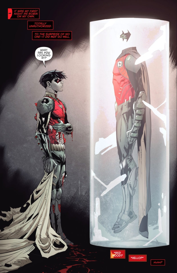 jason-todd-as-robin-red-hood-and-the-outlaws-3