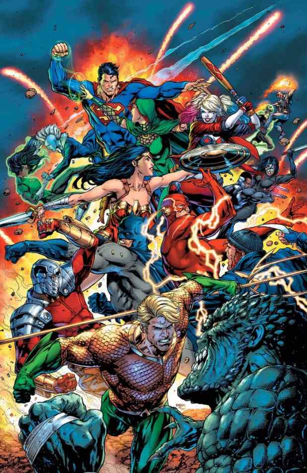 justice-league-vs-suicide-squad-cover