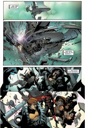 magneto-takes-out-gorgon-and-crystal-ivx