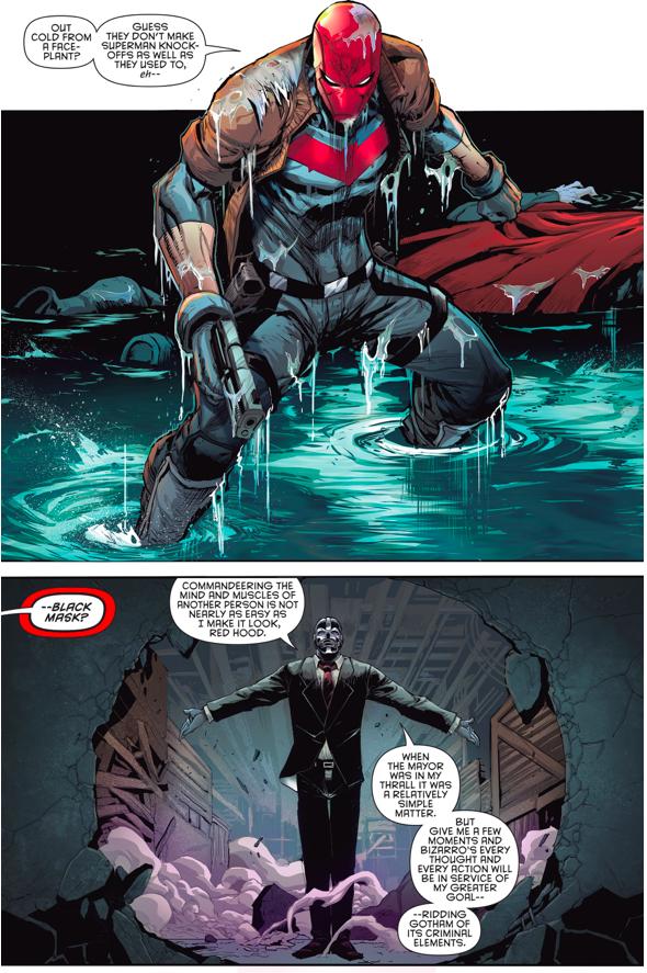 magneto comic book quotes