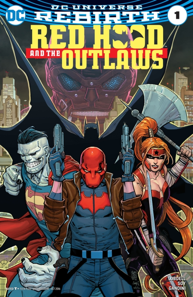 red_hood_and_the_outlaws_vol_2_1