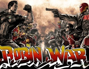 robin-war-cover