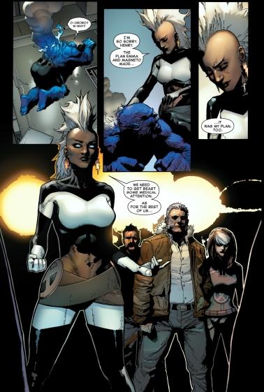"""Résultat de recherche d'images pour """"inhumans vs x-men 2017"""""""