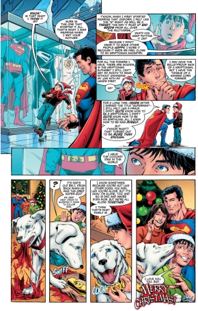 superboys-gift-to-krypto
