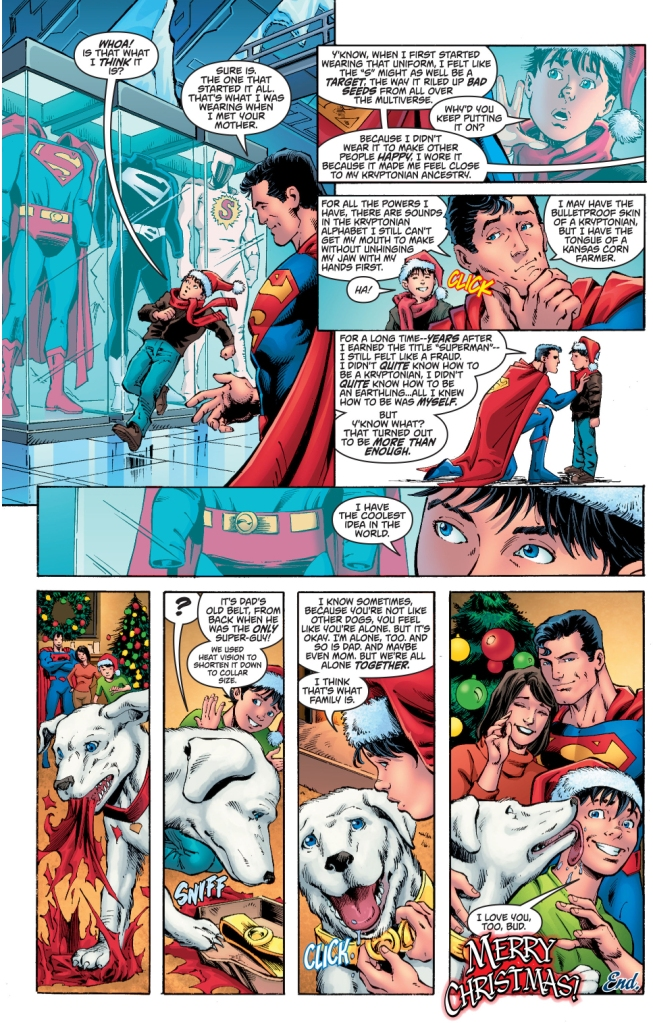 superboys-gift-to-krypto