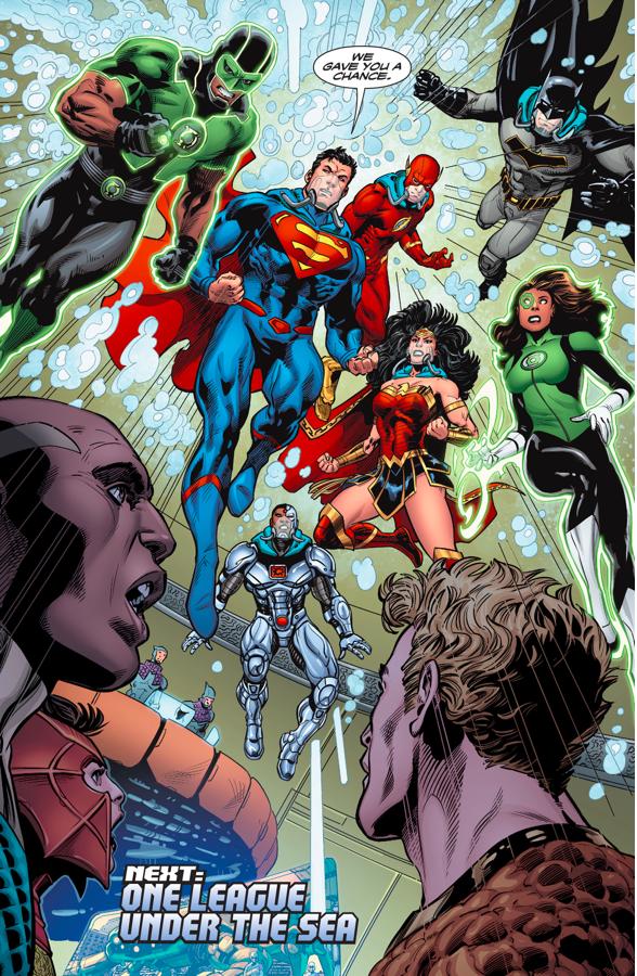 the-justice-league-aquaman-vol-8-12