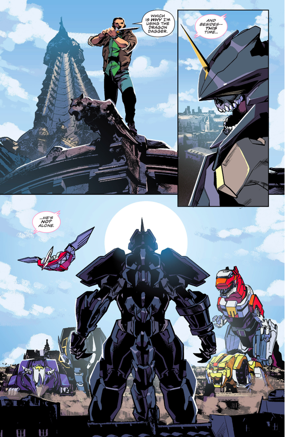 the-power-rangers-zords-vs-the-black-dragon