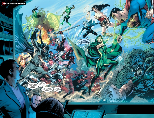 the-suicide-squad-attacks-the-justice-league