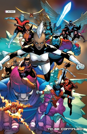 the-x-men-inhumans-vs-x-men-1