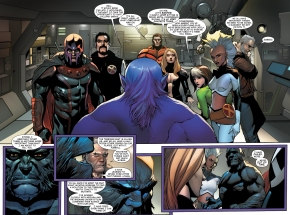 why-the-x-men-declared-war-on-the-inhumans