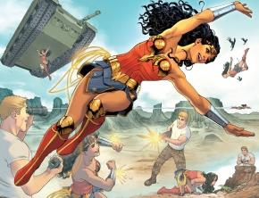 wonder-woman-tests-her-powers-rebirth