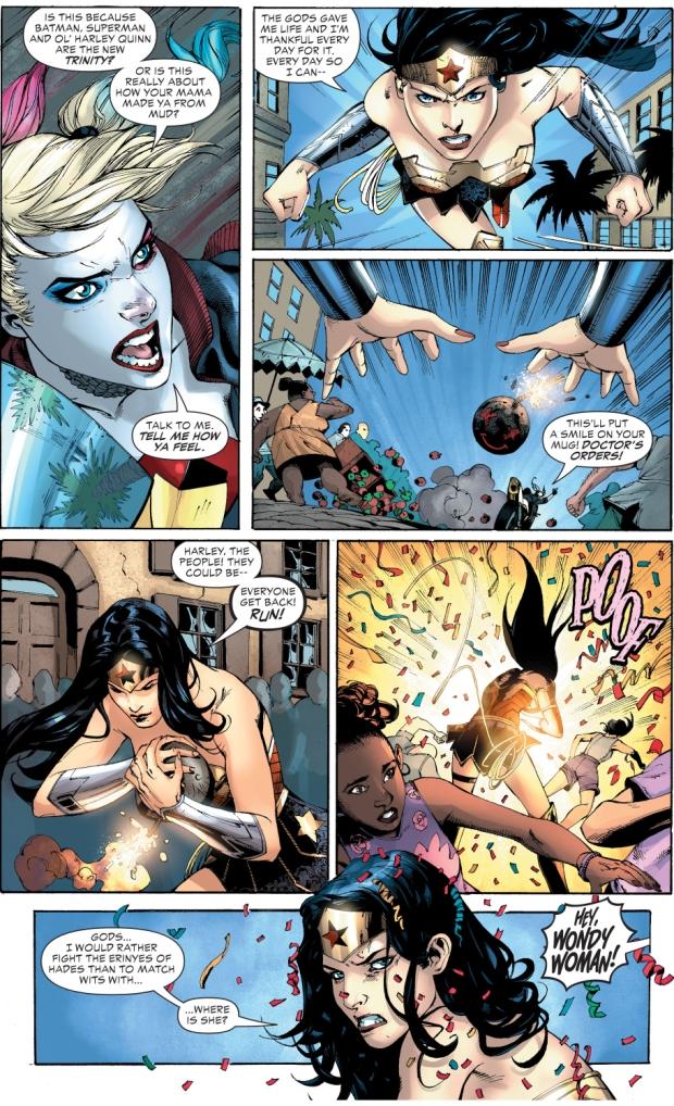 wonder-woman-vs-harley-quinn-justice-league-vs-suicide-squad