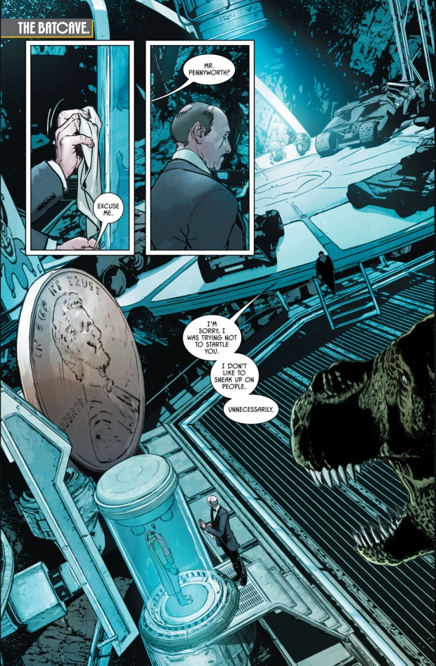 amanda-waller-sneaks-into-the-batcave