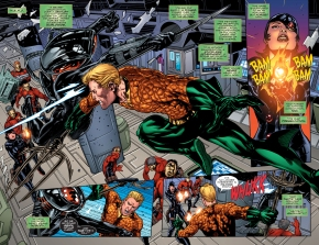 aquaman-vs-black-manta-the-deluge